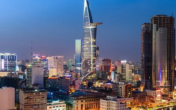 Việt Nam vượt Singapore, Malaysia trong top 20 nền kinh tế tốt nhất để đầu tư