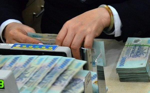 Fitch nói gì về triển vọng ngành ngân hàng châu Á - Thái Bình Dương trong báo cáo mới nhất?