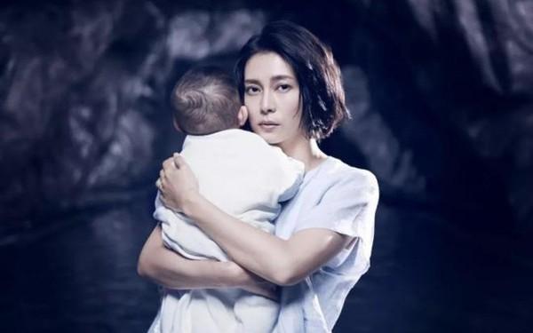 """Cách sống """"N-po""""của phụ nữ Hàn Quốc: Không chỉ quay lưng với hẹn hò, kết hôn và sinh con mà còn từ bỏ mọi thứ khiến đất nước kim chi sắp """"biến mất"""""""