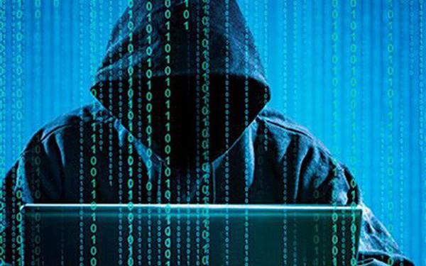 Cảnh báo lỗ hổng bảo mật trên Jenkins giúp hacker chiếm quyền điều khiển máy tính của doanh nghiệp