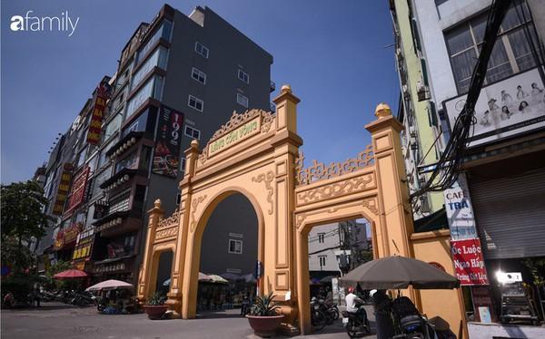 Giá thành cạnh tranh nhất thị trường lại sản xuất theo phương pháp truyền thống, cốm Làng Vòng năm nay tiếp tục giữ chân người tiêu dùng Việt