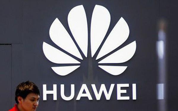 Huawei bị đình chỉ hoạt động tại diễn đàn bảo mật hàng đầu thế giới