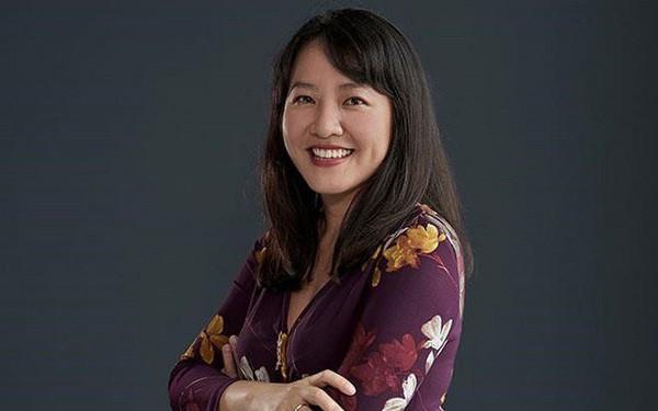 3 lần rời ghế CEO trong chưa đầy 2 năm của Lê Diệp Kiều Trang