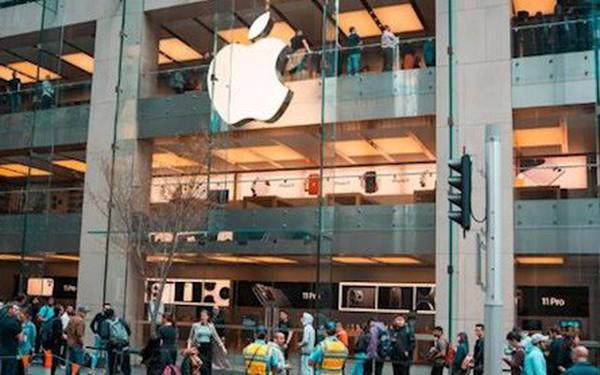 """Mở bán iPhone 11 toàn cầu: Không còn tình trạng """"thất thủ"""" như mọi năm"""