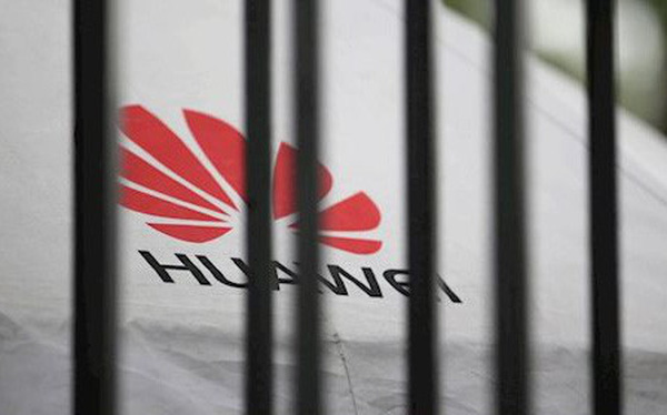 Chủ tịch Microsoft đang tìm cách giúp Huawei thoát khỏi lệnh cấm