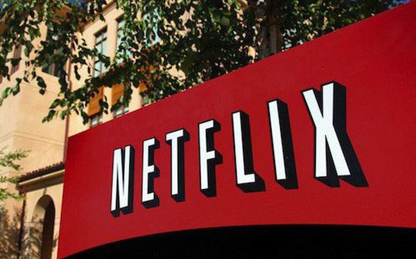Người Việt xem YouTube, Netflix nhiều hơn FPT Play, ClipTV và VTVGo