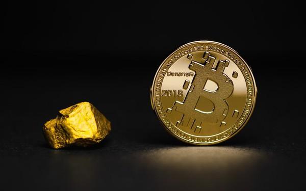 Thị trường ngập sắc đỏ, Bitcoin sẽ xuống 9.000 USD?