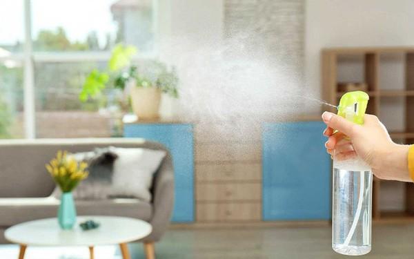 11 cách bạn có thể làm để giảm ô nhiễm không khí trong nhà trong những ngày Hà Nội, Sài Gòn đều ô nhiễm nặng nề