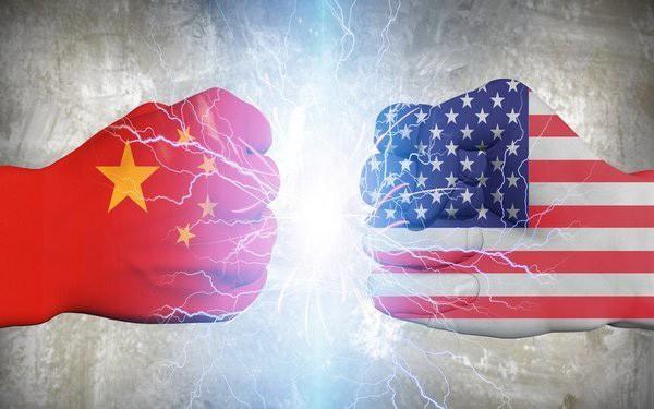 Dấu hiệu TQ đang 'hụt hơi' trong thương chiến với Mỹ
