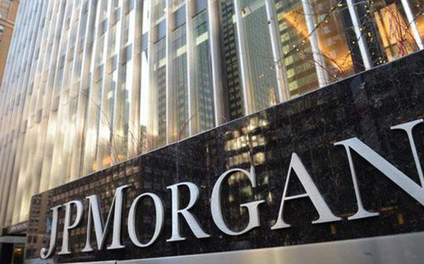Lược sử ngành ngân hàng (P2): JPMorgan làm thay nhiệm vụ của Fed
