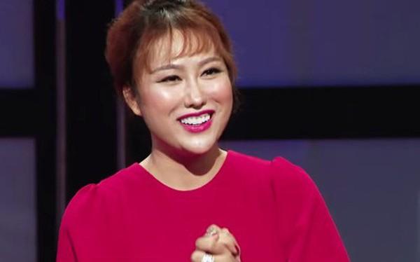 """Phi Thanh Vân tham gia """"Shark Tank Vietnam"""" khiến chương trình bị đề nghị gắn mác 18+?"""