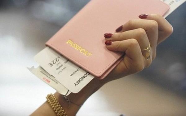 Nóng: Quy định mới nhất của Cục Hàng không Việt Nam về giấy tờ tùy thân khi đi máy bay, thủ tục đơn giản hơn hẳn