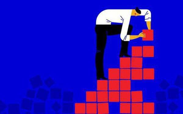 Muốn thành công phải thất bại: Ba câu chuyện ai cũng nên nghiền ngẫm để thấy chiến bại đáng giá ra sao trên con đường thăng tiến của mỗi người