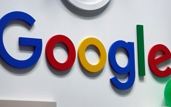 Google bước sang tuổi 21: cùng nhìn lại những năm tháng đã qua của ông trùm tìm kiếm thế giới
