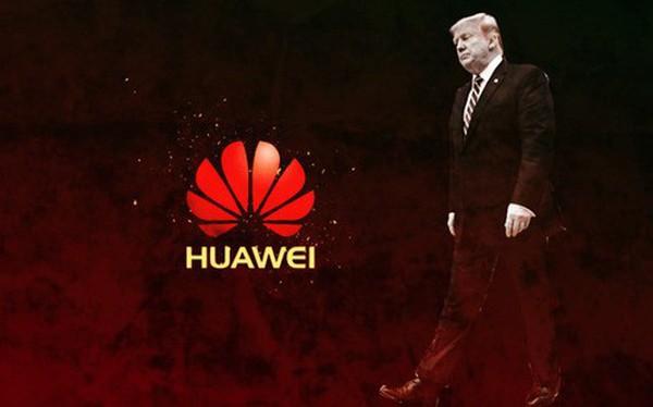 Lệnh cấm hợp tác với Huawei sẽ không bị tạm hoãn thêm một lần nào nữa