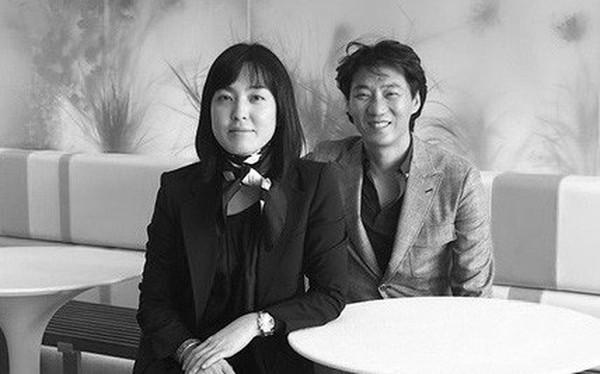 """Forever 21: """"Giấc mơ Mỹ"""" của đôi vợ chồng người Hàn từ bàn tay trắng tạo dựng đế chế thời trang nổi tiếng, trở thành tỷ phú đáng ngưỡng mộ"""