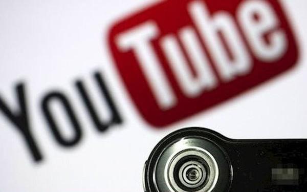"""Hàn Quốc """"siết"""" thuế đối với YouTuber và KOL"""