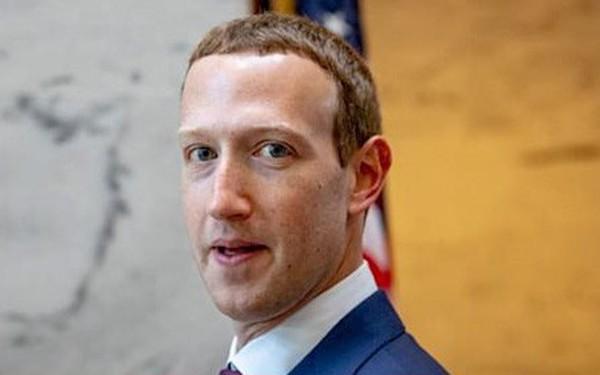 Mark Zuckerberg lộ suy nghĩ thật trong bản ghi âm cuộc họp nội bộ Facebook bị rò rỉ