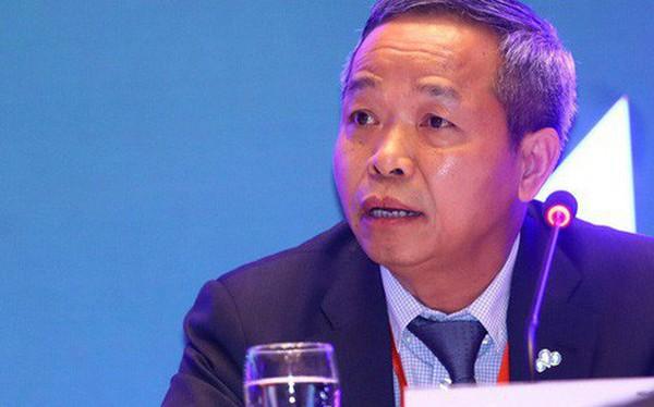 Chủ tịch CMC: Doanh nghiệp tư nhân sẵn sàng xây dựng hạ tầng số, đưa Việt Nam trở thành Digital Hub của khu vực