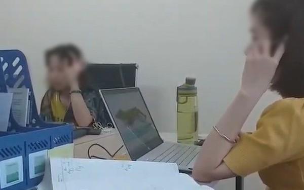 """Hé lộ """"giáo trình lừa đảo"""" của cộng đồng khởi nghiệp bằng """"thần dược"""" giữa Hà Nội"""