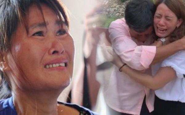 Hành trình tủi nhục của những người phụ nữ bị lừa bán sang Trung Quốc: Bị hắt hủi do không sinh được con đến tình trạng bị bạo hành dã man