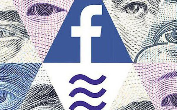 """Tim Cook: Libra cho thấy tham vọng quyền lực """"trắng trợn"""" của Facebook"""