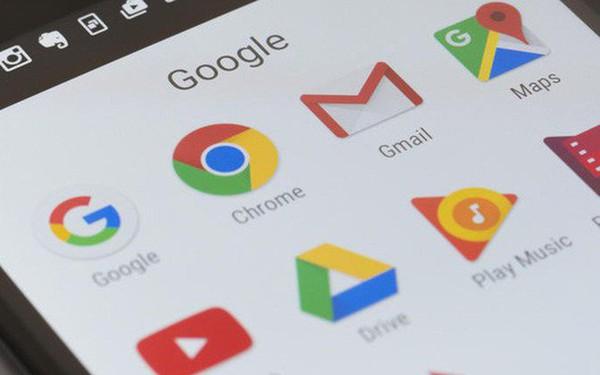 Nhà đầu tư lãi bao nhiêu nếu mua cổ phiếu Google 10 năm trước?