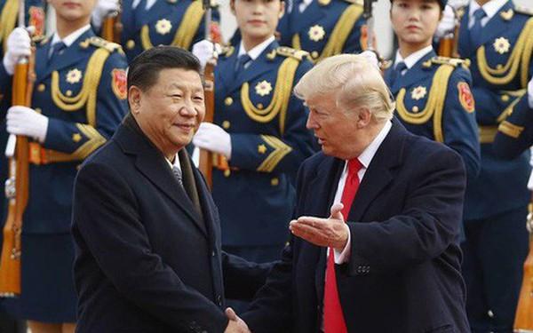 """Cựu Thủ tướng Australia: Vì lợi ích của cả hai nền kinh tế, ông Trump và ông Tập sẽ sớm """"hạ mình"""" đặt bút ký thoả thuận thương mại!"""