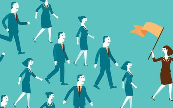 """8 sai lầm khiến nhân viên có năng lực nghỉ việc: Tài năng, nhiệt huyết và đầy kinh nghiệm mà bị đối xử như này thì đi ngay """"trong một nốt nhạc"""""""
