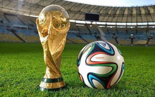 """Giữa lúc """"huynh đệ tương tàn"""", Việt Nam cùng Thái Lan, Malaysia chạy đua đăng cai World Cup"""
