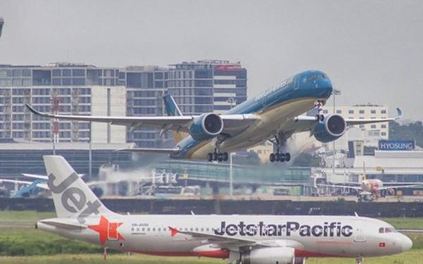 Vũng Tàu sắp có sân bay 1 tỷ USD?