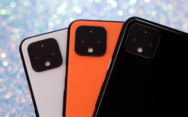 Có một tính năng mà Apple đã đi trước 2 năm, Google bây giờ mới học theo, còn Samsung và Huawei vẫn chưa bắt kịp