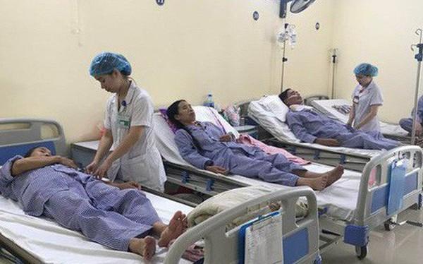 GS Nguyễn Tuấn chỉ ra căn bệnh đáng sợ nhất, gây tử vong ở Việt Nam hơn cả ung thư