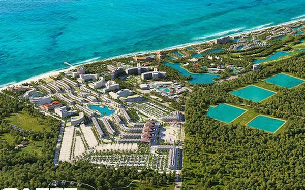 """Sau """"sóng gió"""", bất động sản Phú Quốc nỗ lực trỗi dậy để sánh ngang Phuket, Bali..."""