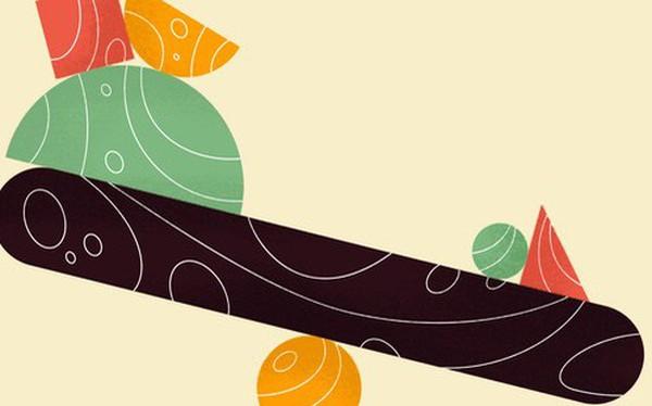 """Bí quyết """"kinh doanh"""" mối quan hệ: Không phải càng nhiều càng tốt, chất lượng mới là quan trọng"""