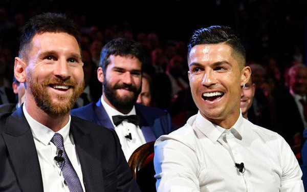 1 bài đăng của Ronaldo trên Instagram có giá gần 1 triệu USD