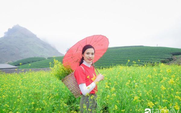 Đừng bĩu môi chê lương 5 triệu/tháng, hãy cùng xem cô gái trẻ quê Tuyên Quang chia sẻ bí quyết vẫn sống tốt mà còn tiết kiệm được tới 1,5 triệu