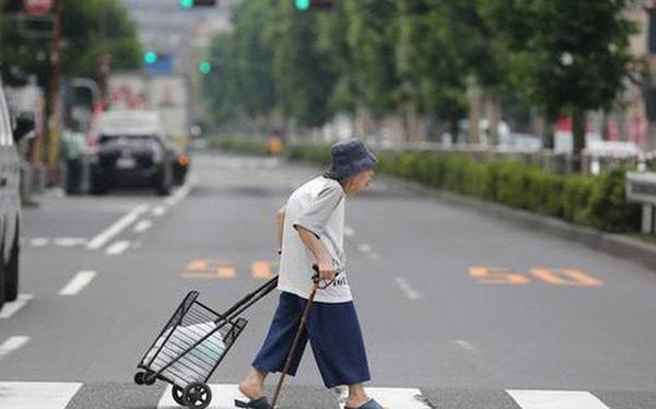 Góc kinh tế học: Dân số già hóa có thực sự là gánh nặng cho nền kinh tế?