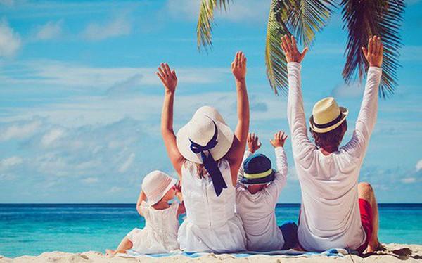 Ngày Gia đình Việt Nam (28/6) có thể trở thành ngày nghỉ lễ