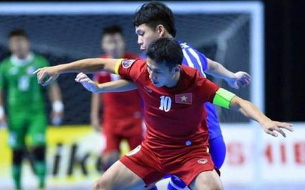 """BLV Quang Huy: """"Chúng ta từng thắng Nhật Bản thì không ngại gì Thái Lan cả!"""""""