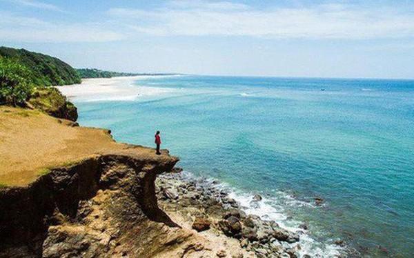 Khám phá top 3 địa điểm check-in đẹp nhất Quảng Trị
