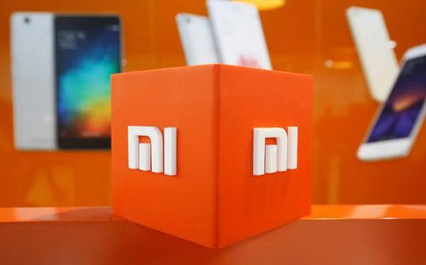 Không phải Xiaomi, đây mới là ông chủ thực sự trên thị trường smartphone Ấn Độ