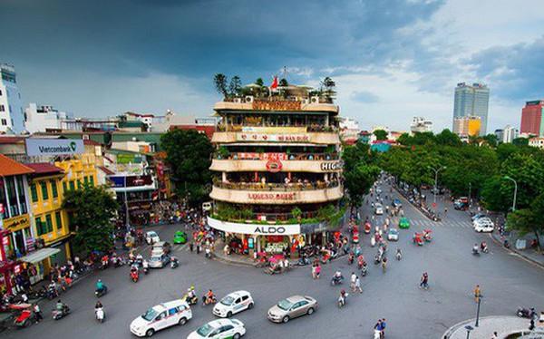 """Liệu du lịch Việt Nam có đang rơi vào """"bẫy tăng trưởng khách""""?"""