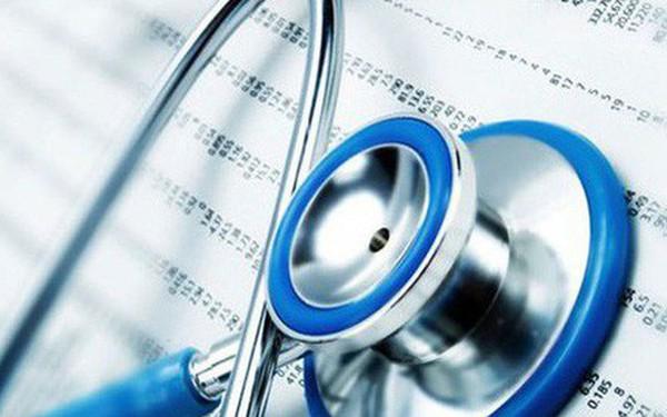 """2000 bác sĩ mắc ung thư và bệnh hiểm nghèo: Con số """"tiết lộ"""" những nguy cơ của nghề bác sĩ"""