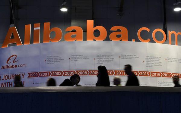 Alibaba nối lại kế hoạch niêm yết ở Hồng Kông, sớm nhất trong tháng 11
