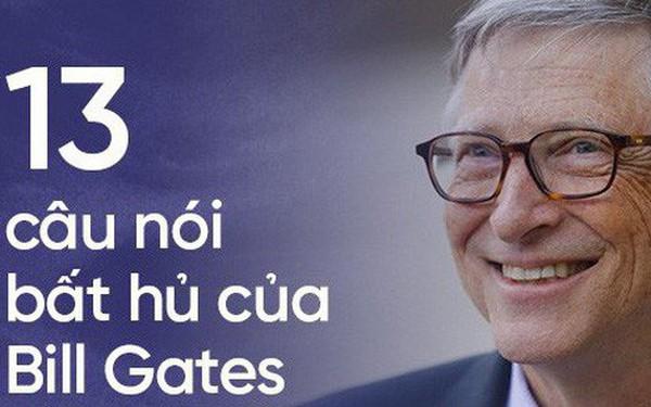 Cách Bill Gates dạy con gái: Cấm tiệt điện thoại đến năm 14 tuổi, mọi ước mơ đều được gia đình ủng hộ hết mình