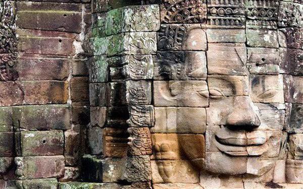 Phát hiện lý do thực sự khiến Đế chế Khmer cổ buộc phải di dời kinh đô, để rồi làm nên một huyền thoại lịch sử