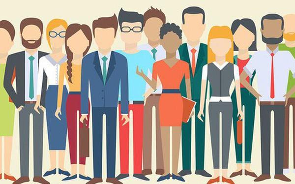 """5 dạng người """"cực tệ"""" mà nơi công sở nào cũng có và cách ứng xử khéo léo, giữ hòa khí chung để tạo đà phát triển sự nghiệp"""