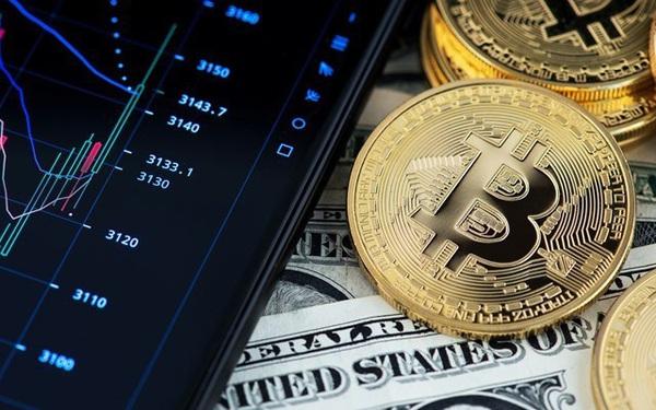 Thị trường ngập sắc xanh, Bitcoin tiến sát 9.400 USD