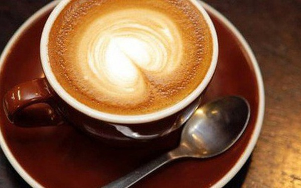 Tác dụng khó tin của cà phê lên bệnh ung thư gan